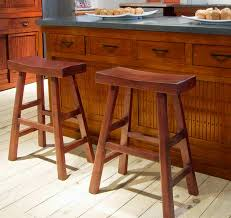barstool top size home bar design layout comes with white floral