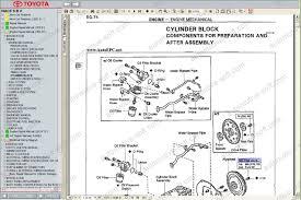 100 avalon service manual 100 harrison lathe service manual