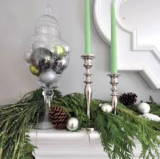 christmas colors there are no rules u2013 my colortopia interior