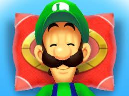 mario u0026 luigi dream team video game tv tropes