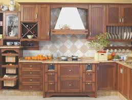 homestyler kitchen design software kitchen kitchen cupboard design software beautiful home design