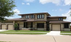 frank lloyd wright style home plans 20 wonderful frank lloyd wright inspired home plans building