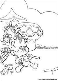 jake neverland pirates coloring pages dibujos jake