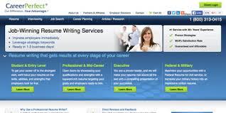 Resume Writing Service Reviews Resume Writing Service Essaymafia Com