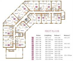 Tiny Home Floor Plans Free 406 Best Tiny House Floorplans Images On Pinterest Small
