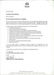 letter from tata chemicals magadi kenya