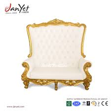 king chair rental loveseat throne chair loveseat throne chair suppliers and