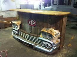 Man Buys Barn Full Of Cars Best 25 Garage Bar Ideas On Pinterest Mancave Ideas Man Cave