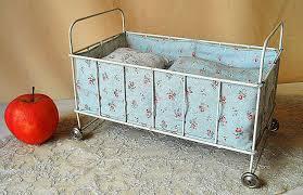 used baby doll nursery furniture u2014 emerson design beautiful and