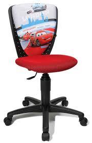 bureau cars fauteuil enfant cars fauteuil de bureau enfant