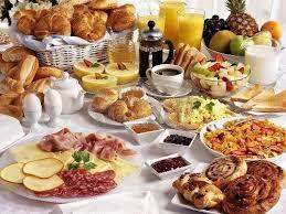 ideas for a brunch best 25 brunch buffet ideas on breakfast buffet