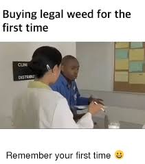 Legalize Weed Meme - 25 best memes about legalize weed legalize weed memes
