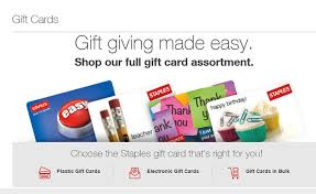 buy gift cards at a discount the 10 best places to find gift cards on sale gcg