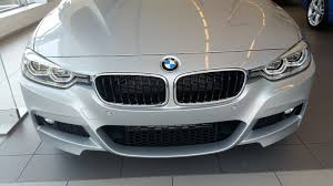 bmw van 2015 is it the best car in the world bmw 320i e d e turgut alkim