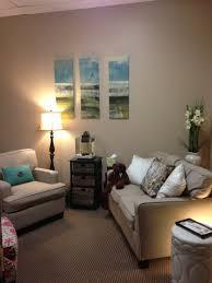 play therapy room kim u0027s counseling corner