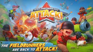 attack apk fieldrunners attack apk mod v1 0 14 0 version