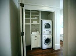 washer dryer cabinet ikea stackable washer dryer cabinet ikea white laundry cabinets stacking