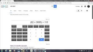 free online calculator how many shots can a polarstar shoot youtube