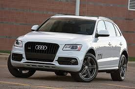 top ten audi cars top ten car of the year finalists announced island weekly