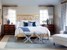 chambre bleu marine 10 magnifiques chambres décorées en bleu marine et doré bricobistro