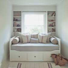 Small Bedroom Decor Ideas by Day Bed Ikea Daybed Decorating Ideas For A Small Room Interior
