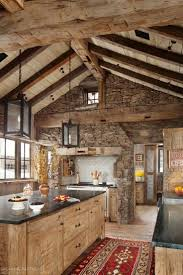 a frame kitchen ideas 92 best timber frame kitchens images on rustic kitchens