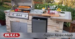 prefab kitchen islands pre fabricated outdoor kitchen islands best in backyards
