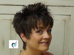 short hairstyles for women short haircuts youtube