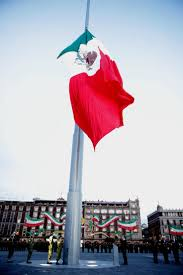 218 best mexican flag images on pinterest viva mexico mexicans