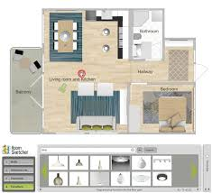 floor plan free the 3 best free interior design softwares that anyone can use