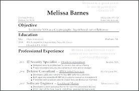 college graduate resumes recent graduate resume exles professional resume exles for