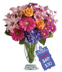 cheap flower delivery designer collection cheap flowers online flowers flower