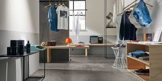products tiles x rock imola ceramica