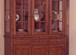 amazing kitchen hutch furniture melbourne tags kitchen hutch