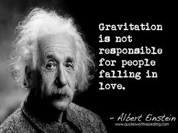 wedding quotes einstein quotes sayings pictures and images