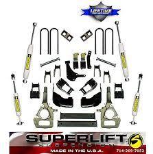 mazda made in usa lift kits parts for 1999 mazda b4000 ebay
