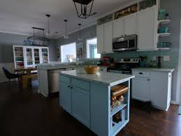 coastal kitchen design our diy coastal kitchen reveal u2022 charleston crafted