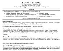 Insurance Underwriter Resume Underwriter And Healthcare Or Health Or Group And Resume