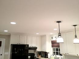 5 inch led recessed lighting lighting unforgettable inch led recessed lighting image