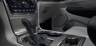 jeep burgundy interior new jeep grand cherokee lease and finance offers bismarck nd
