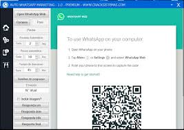 tutorial whatsapp marketing cracks for all auto whatsapp marketing 2 0 2018 premium