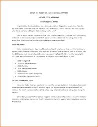 high school book report template 7 high school book report template expense report