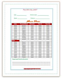 call sheet template microsoft office templates selimtd