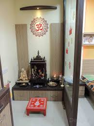 temple room designs home home design