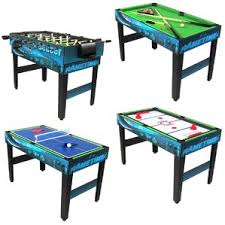 Game Tables Furniture Multi Game Tables You U0027ll Love Wayfair
