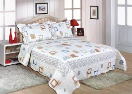 geometric pattern bedding frame quilt bedding sets geometric pattern bedspreads and comforters