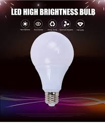 Marine Led Light Bulbs by 12v Led Bulb Daylight Dc Compatible 6000k Low Voltage Led Light