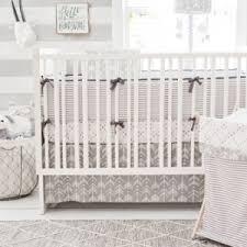 arrow baby bedding arrow crib bedding grey crib bedding