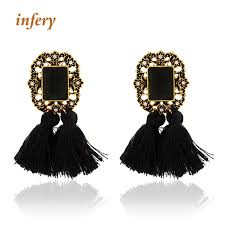 earrings brand 2017 brand new fashion jewelry hot sale women s bib
