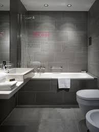 hotel bathroom design prague design hotels hotel moods design bathroom